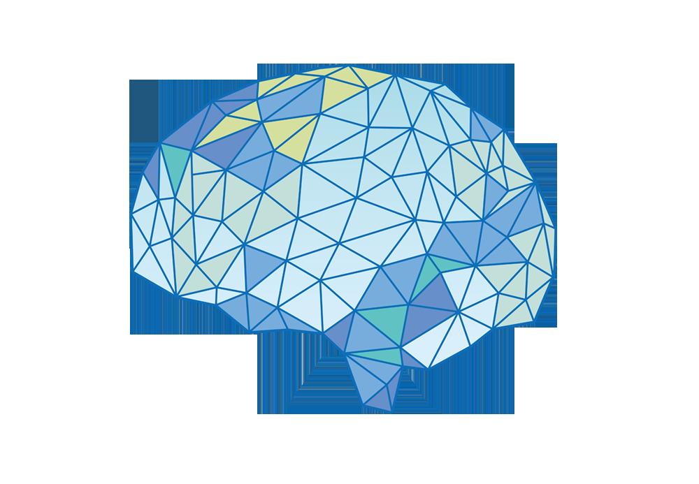 エビデンスに基づく<br />人工知能の学習